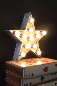 fairground-light-star-34665-p[ekm]335x502[ekm]