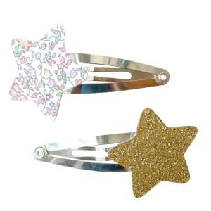 Liberty_star_hair_clips_glitter_Katie_and_Millie__53921.1424011863.1280.1280