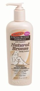 palmers-cocoa-butter-formula-natural-bronze_4436851