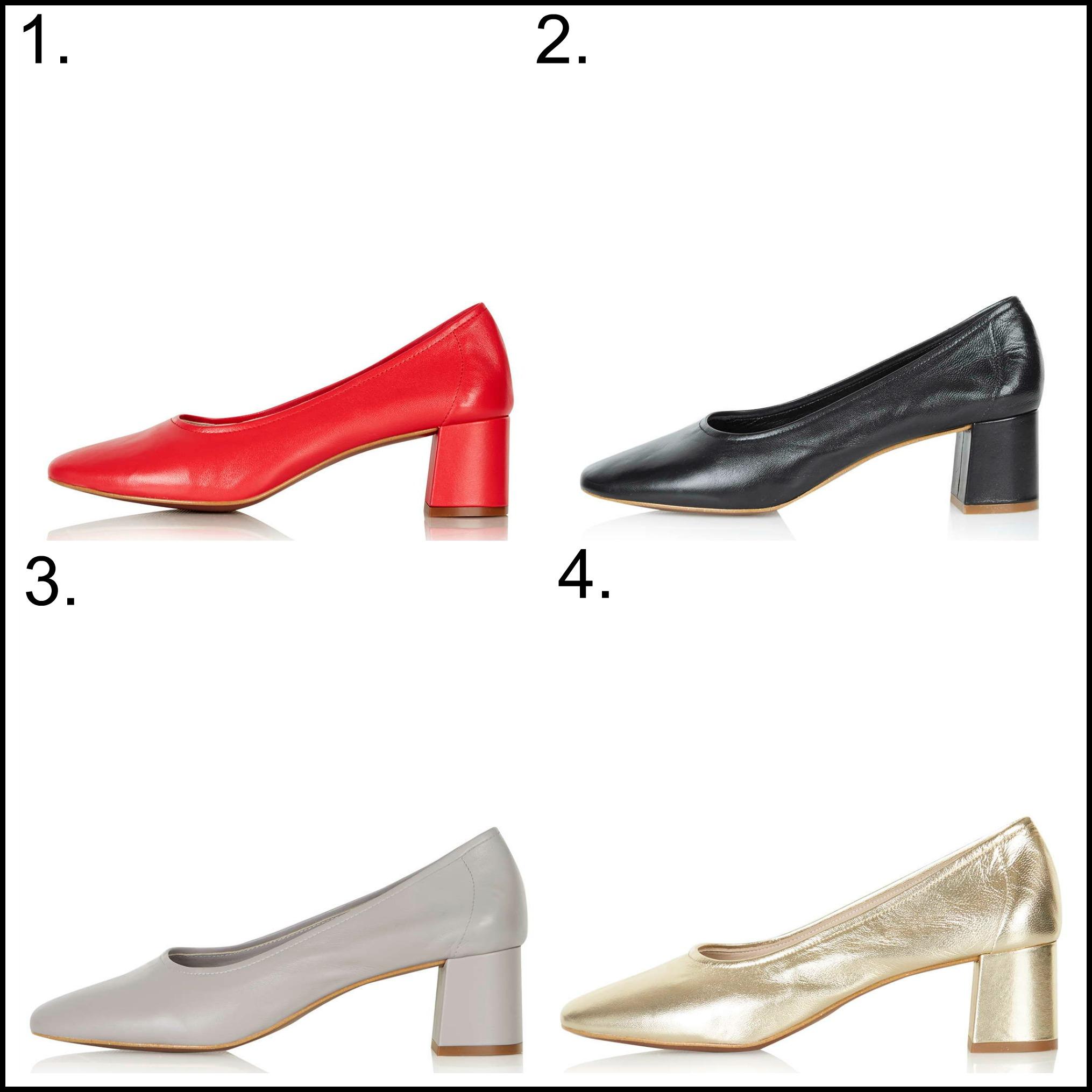 Topshop shoes.jpg