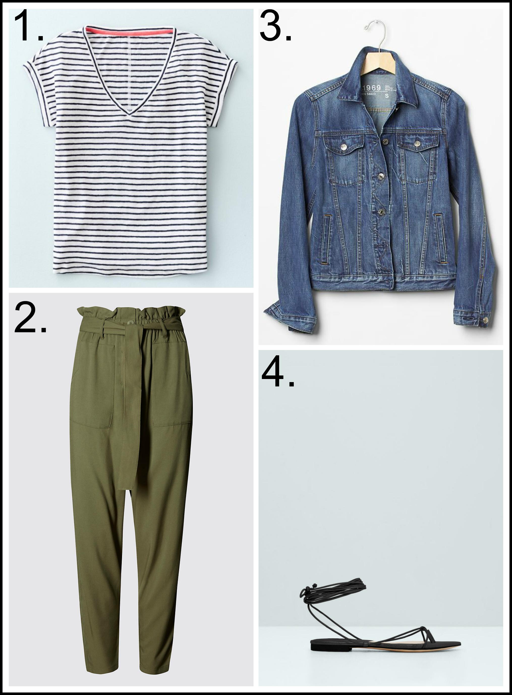 Khaki trousers1.jpg