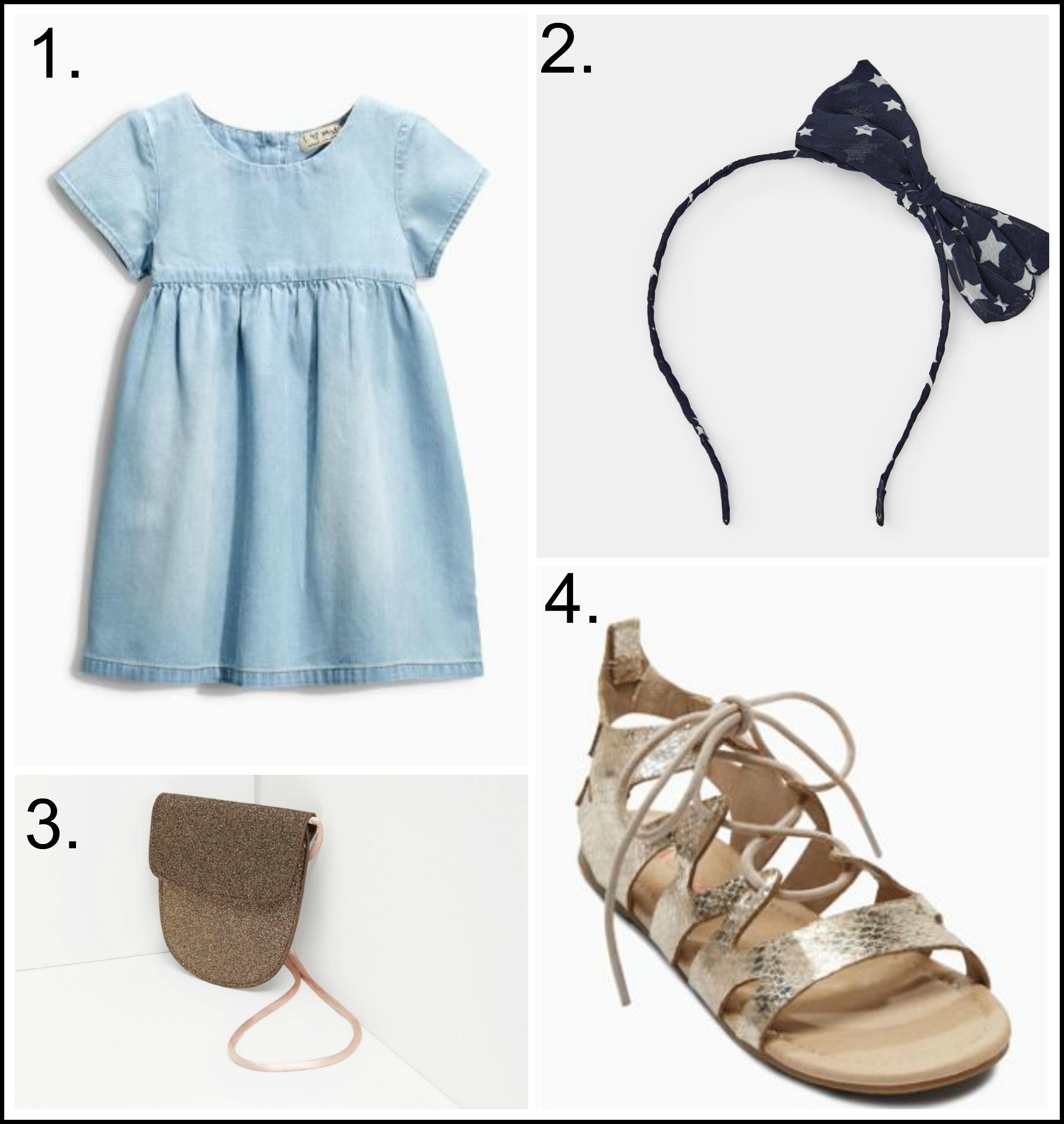 bargain dress.jpg